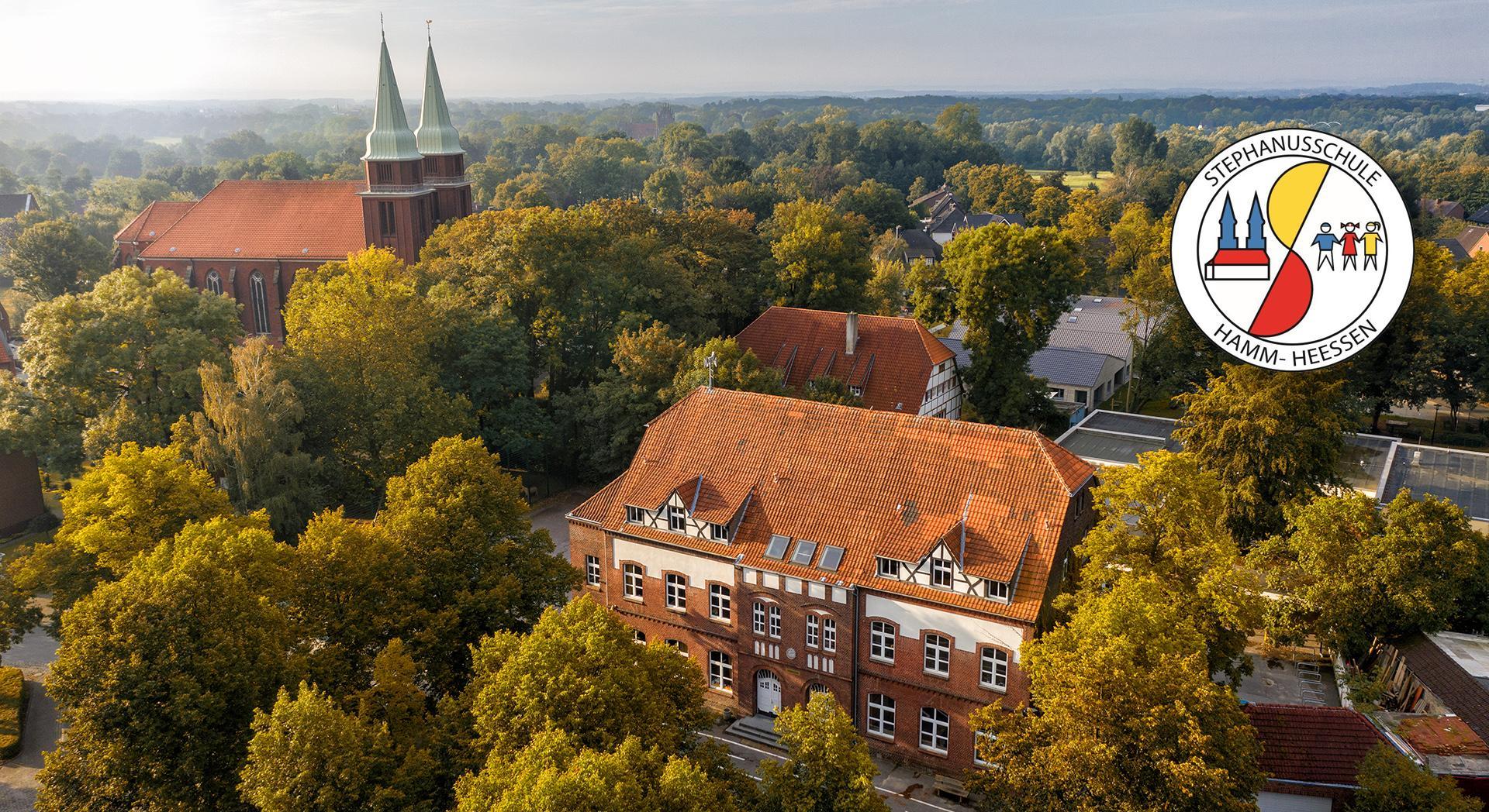 Stephanusschule